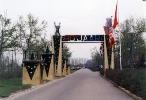 1980-1985-Klein-30