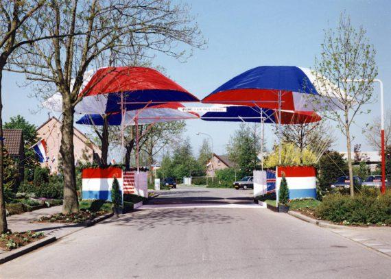 1990-Klein-02