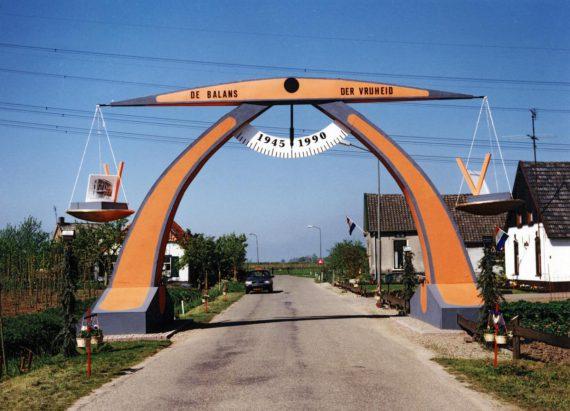 1990-Klein-16