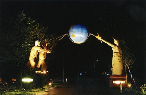 1995-2000-Klein-09