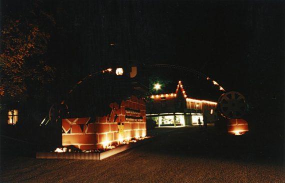 1995-2000-Klein-23