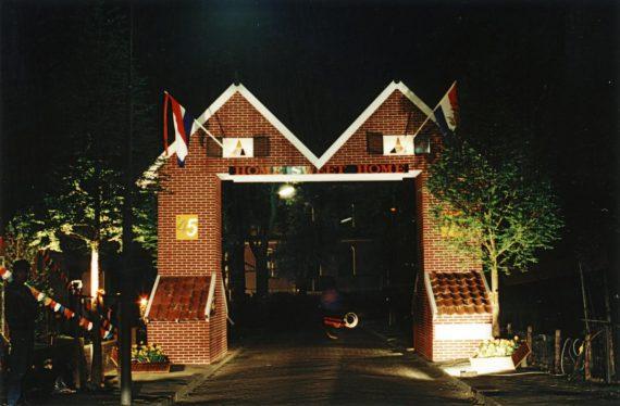 1995-2000-Klein-33