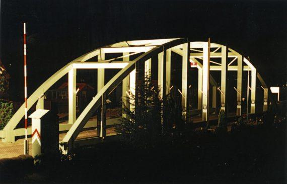 1995-2000-Klein-35