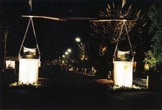 2000-07