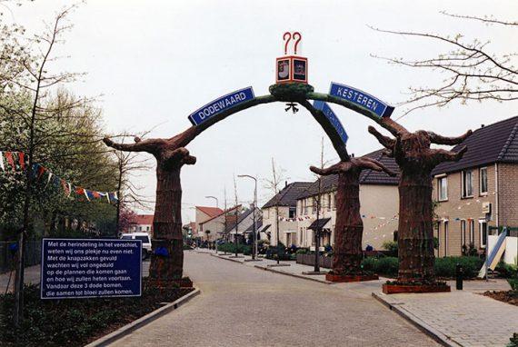 2000-10