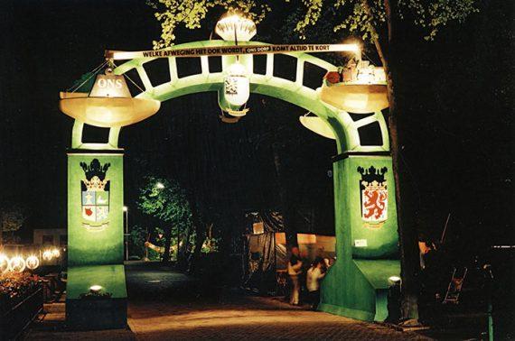 2000-21