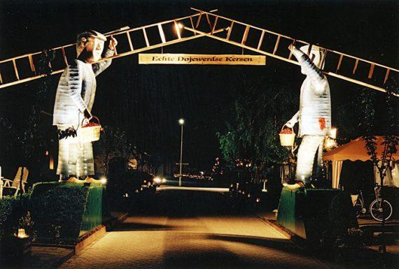 2000-23