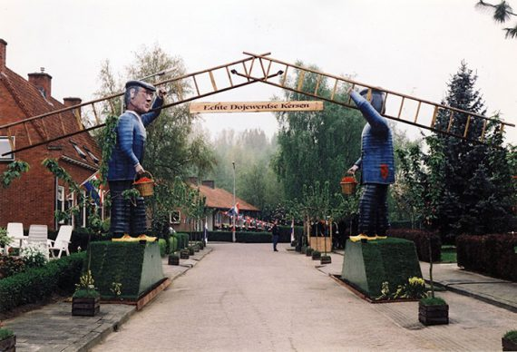 2000-24