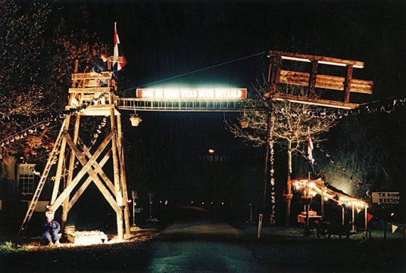 2000-25