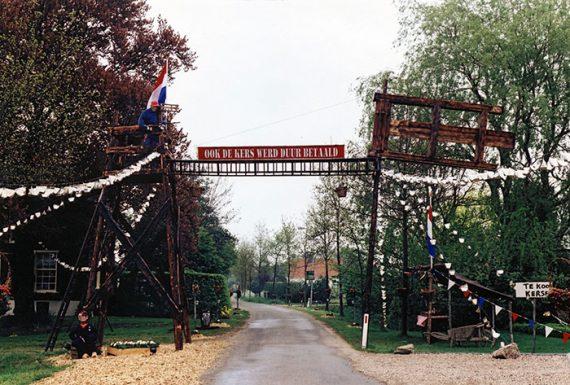 2000-26