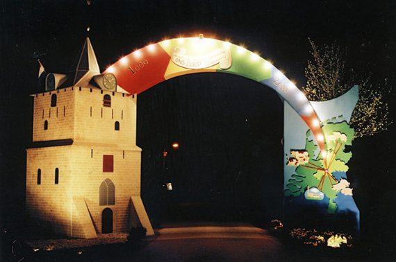 2000-27