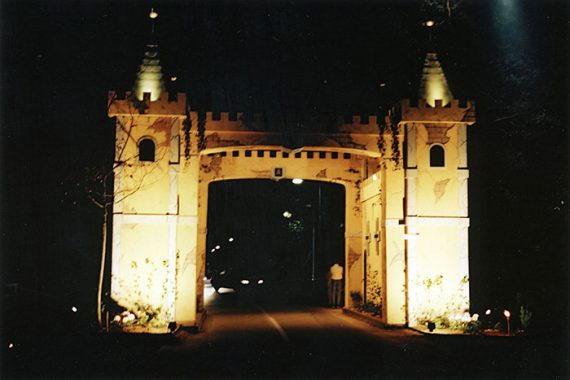 2000-29