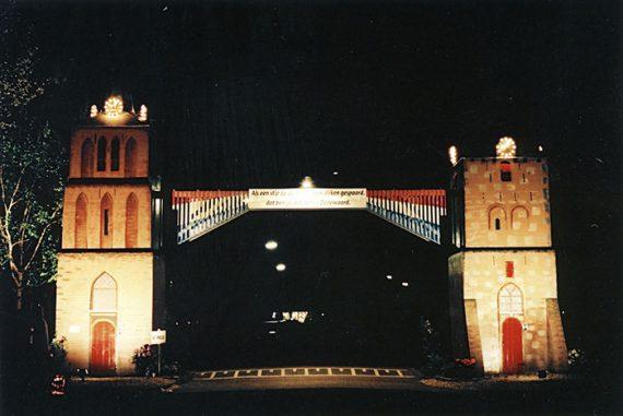 2000-31