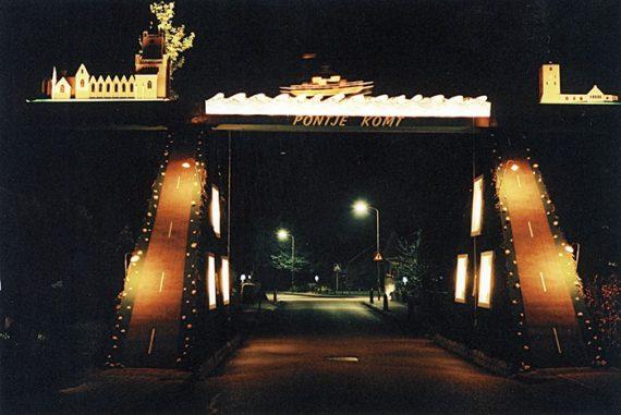 2000-33