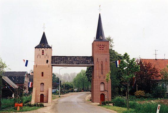 2000-36