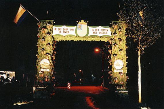 2000-37