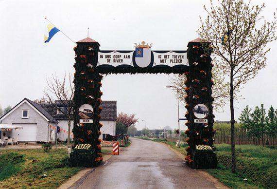 2000-38