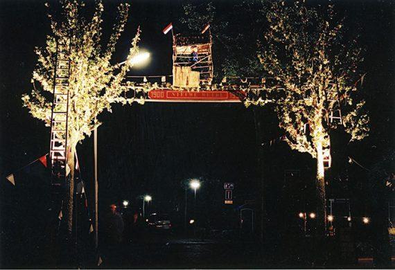 2000-39