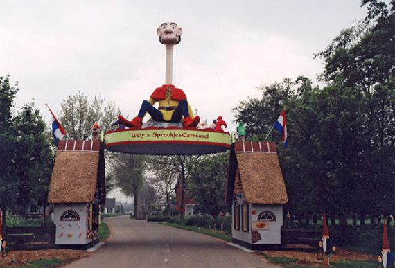 2005-02
