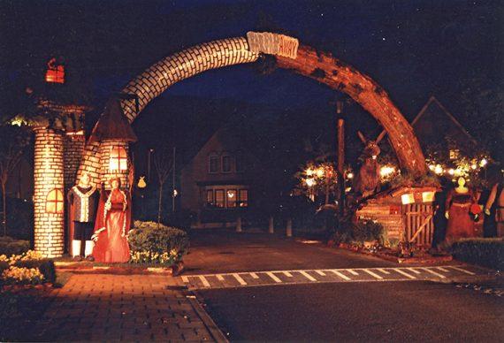 2005-13