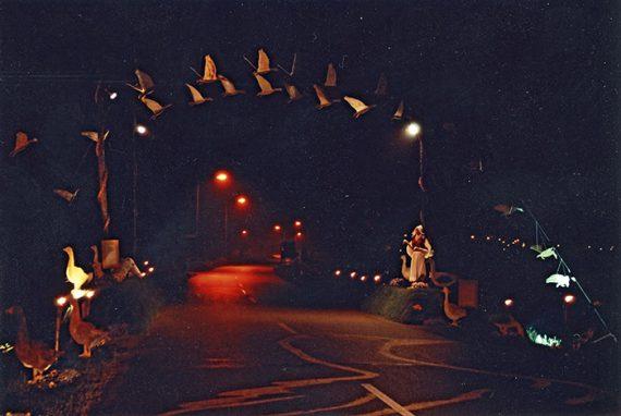 2005-21