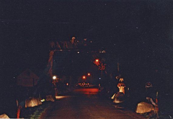 2005-31