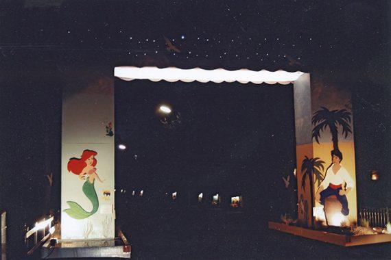 2005-33