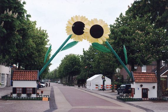 2010-04
