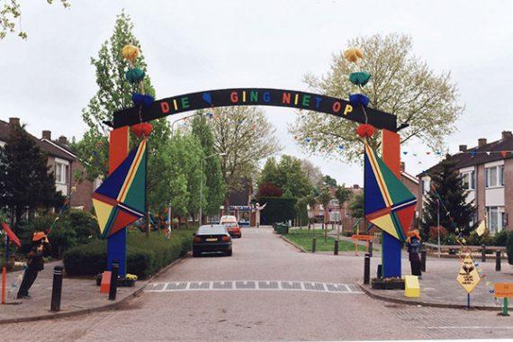 2010-08